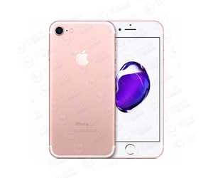CELULAR IPHONE 7 4.7 128GB ROSE SWAP EUA