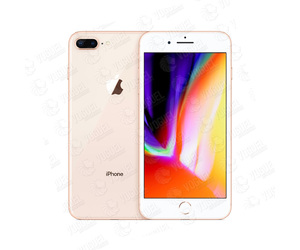 CELULAR IPHONE 8 PLUS GOLD 64GB SWAP EUA