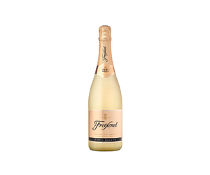 ESPUMANTE FREIXENET CARTA NEVADA PREMIUM SEMI SECO 750 ML