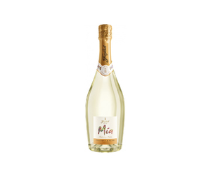 ESPUMANTE FREIXENET MIA FRUIT SWEET MOSCATO 750 ML