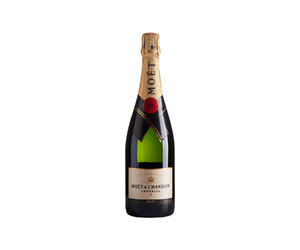ESPUMANTE MOET CHANDON IMPERIAL BRUT 750 ML
