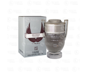 PERFUME BRAND COLLECTION N116 25ML EDP MASCULINO
