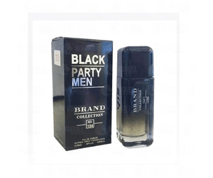PERFUME BRAND COLLECTION N154 25ML EDP MASCULINO