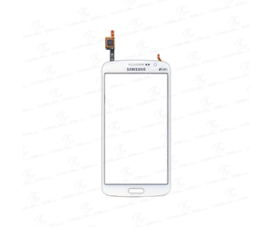 TOUCH SCREEN SAMSUNG G7102/G7106/G7108 BRANCO