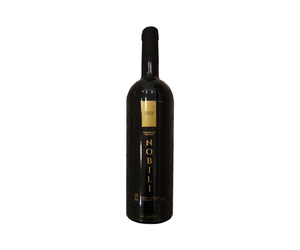 VINHO NOBILI LIMITED EDITION 750 ML