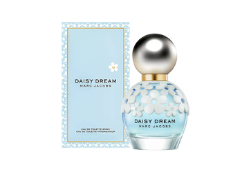 PERFUME DAISY DREAM MARC JACOBS EAU DE TOILETTE FEMININO 100 ML